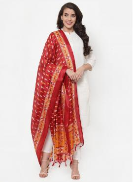Cute Plain White Trendy Salwar Kameez