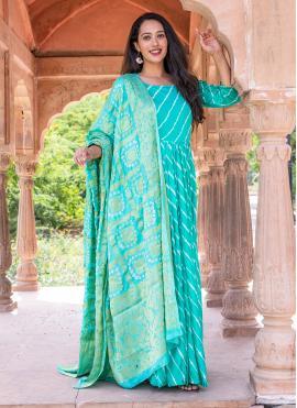 Rama Color Readymade Suit
