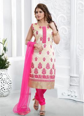 Rani Ceremonial Bollywood Salwar Kameez